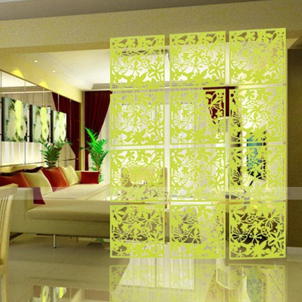 Hanging Room Dividers Diy Pixshark