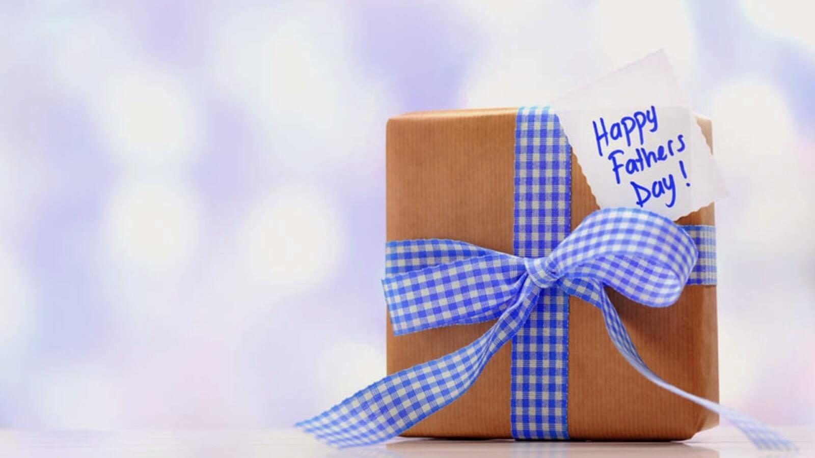 Happy Fathers Day Gift Ideas 2018 Present
