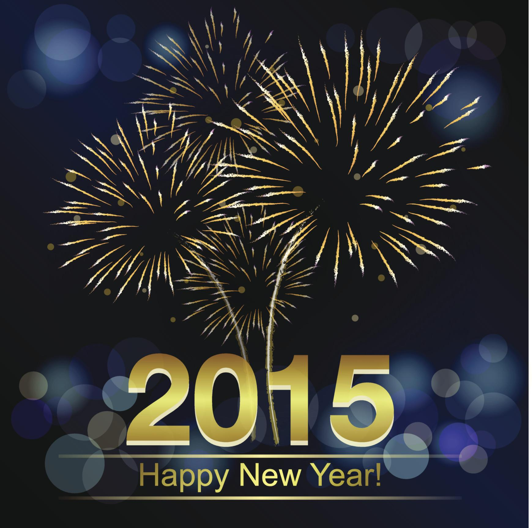 Happy New Year Our Analyzing Metals Readers