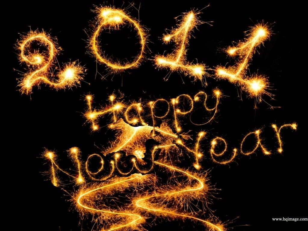 Happy New Year Our Lovely Readers Hallyu Cafe