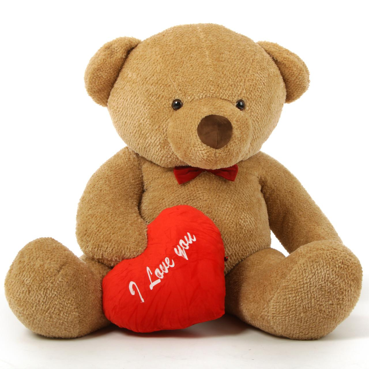 Happy Valentines Day 2016 Surprise Gifts Lovers