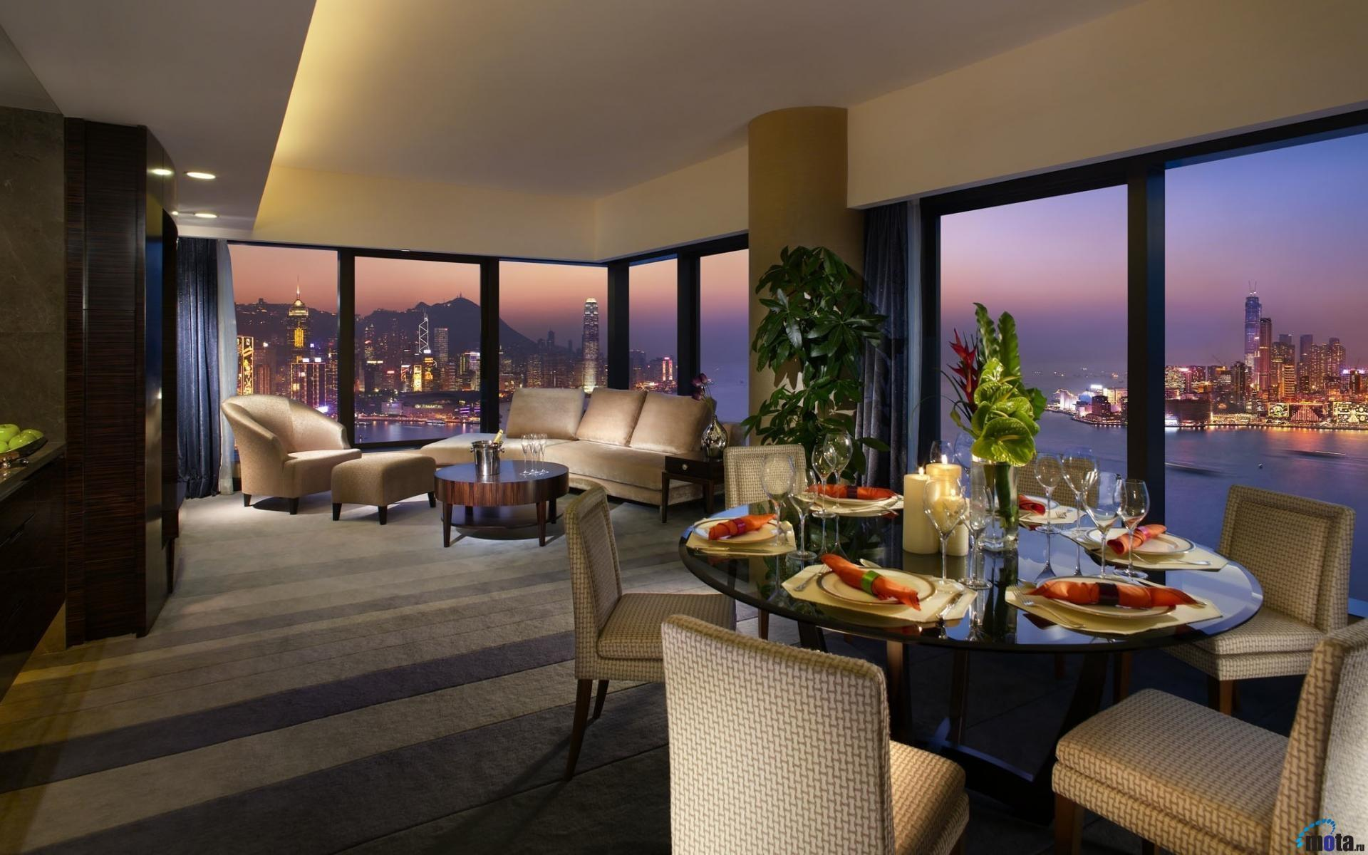 Harbour Grand Hong Kong 1920 1200 Locality