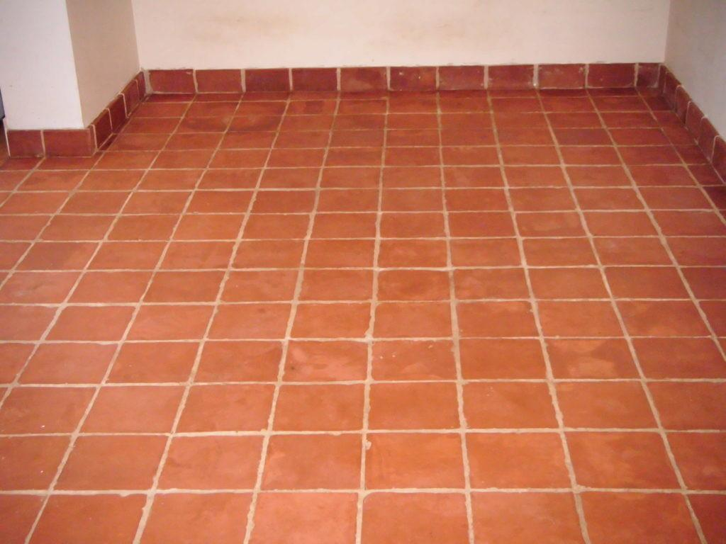 Hard Floor Cleaning Services Stamford