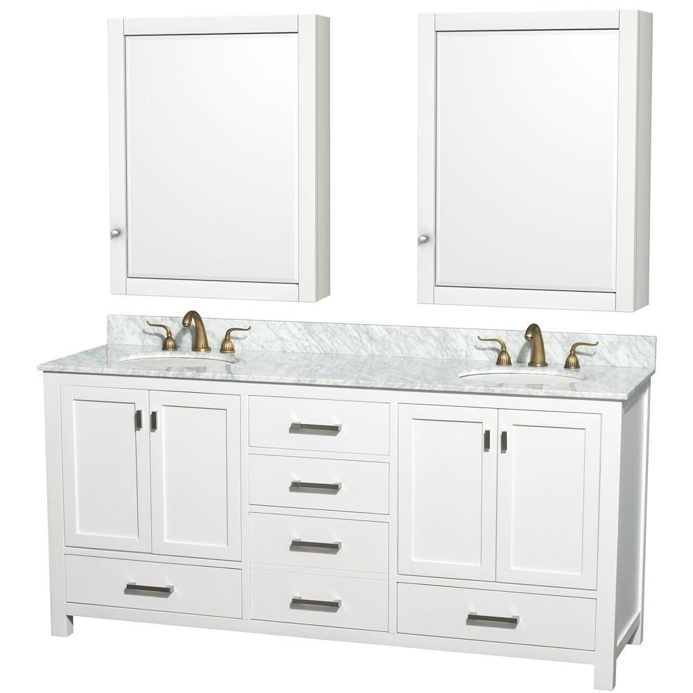 Hardware Bathroom Cabinets Painting