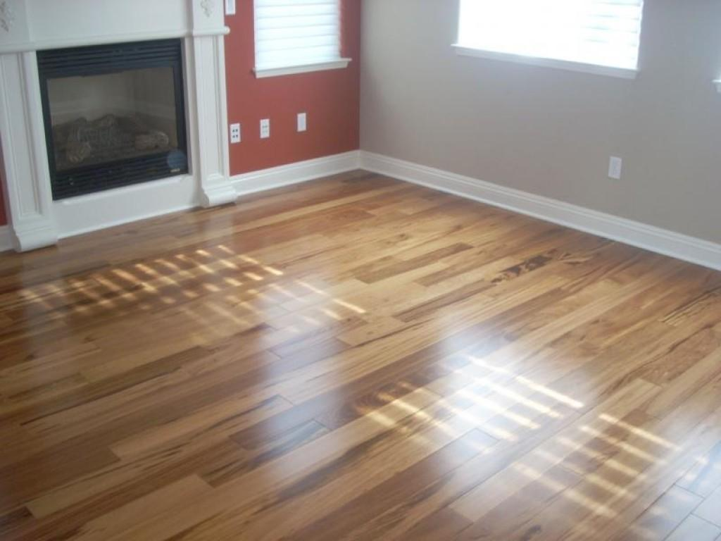 Hardwood Floor Layout Pattern Wood Floors