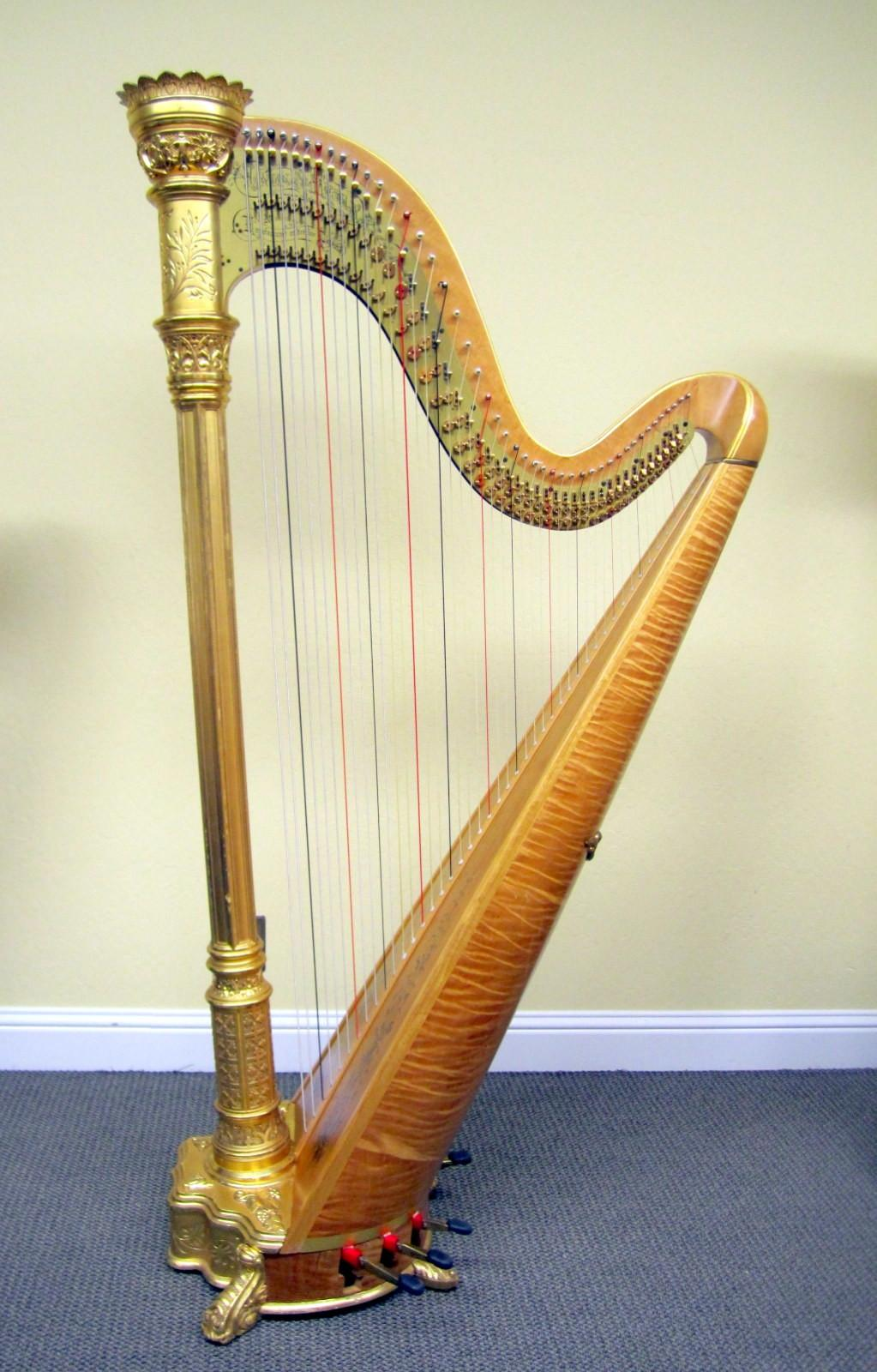 Harps Certified Pre Owned