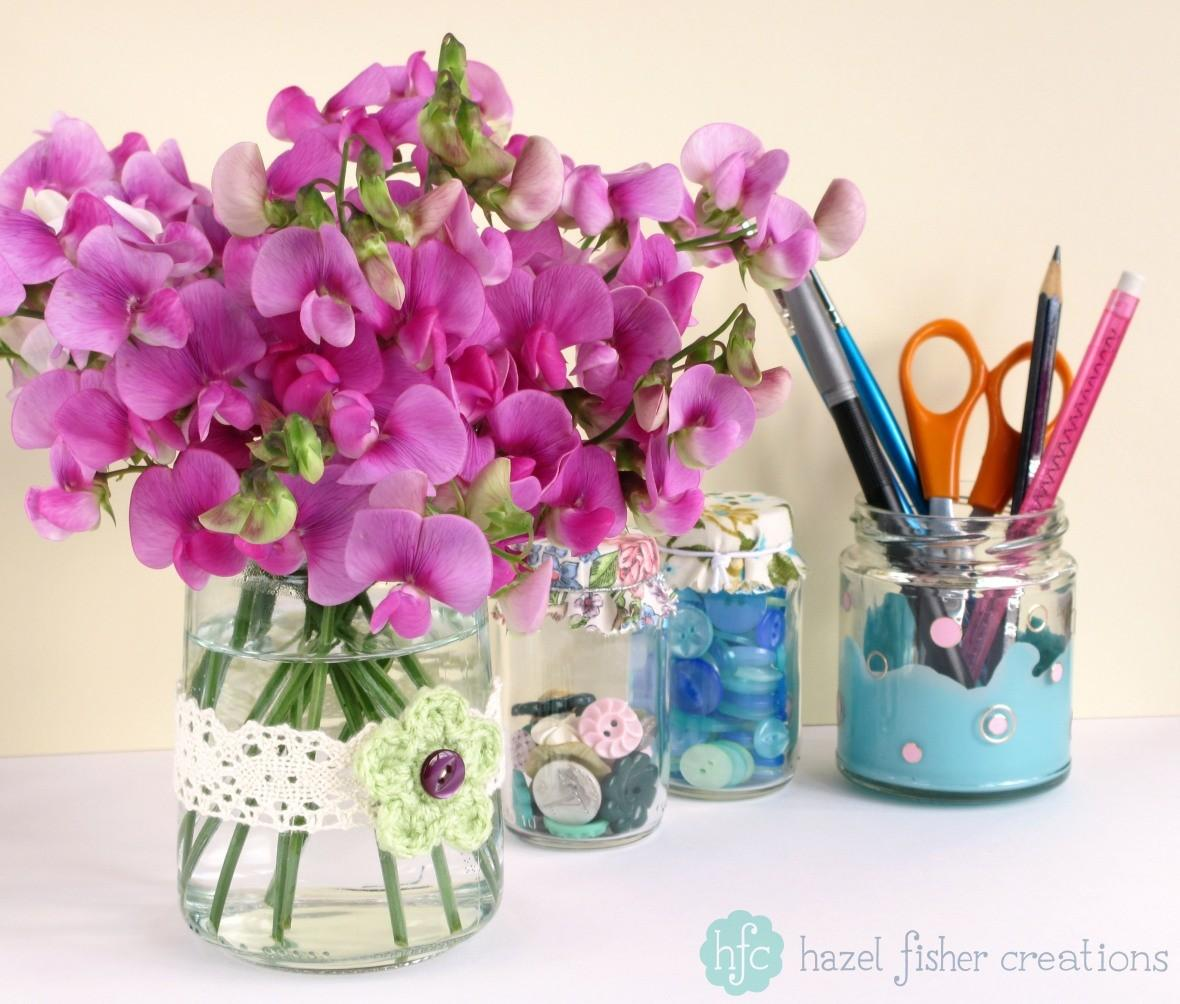 Hazel Fisher Creations Monday Make Ideas