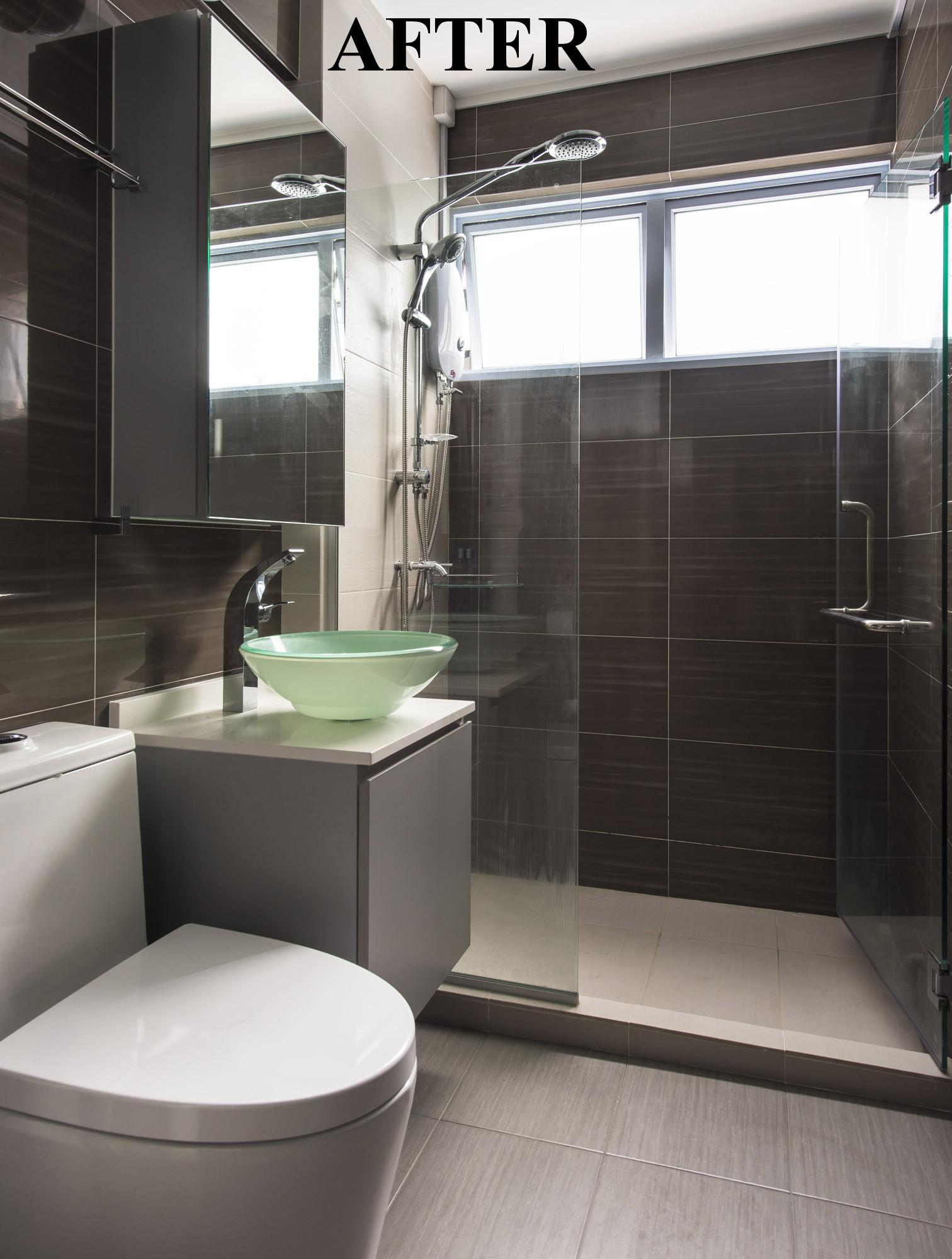 Hdb Bathroom Renovation Joy Studio Design Best