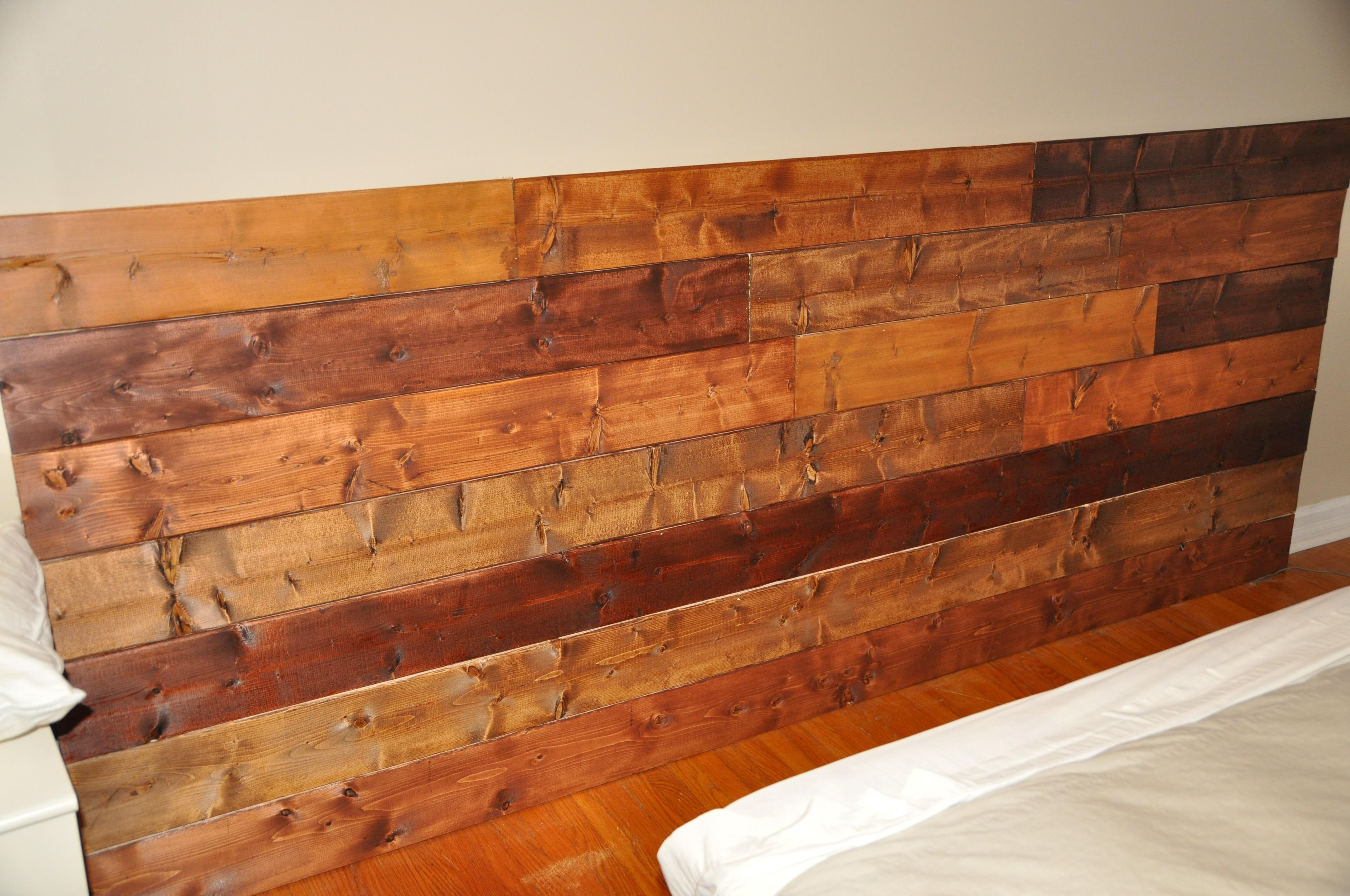 Headboard Designs Upholstered Bedheads Tufted Buttoned