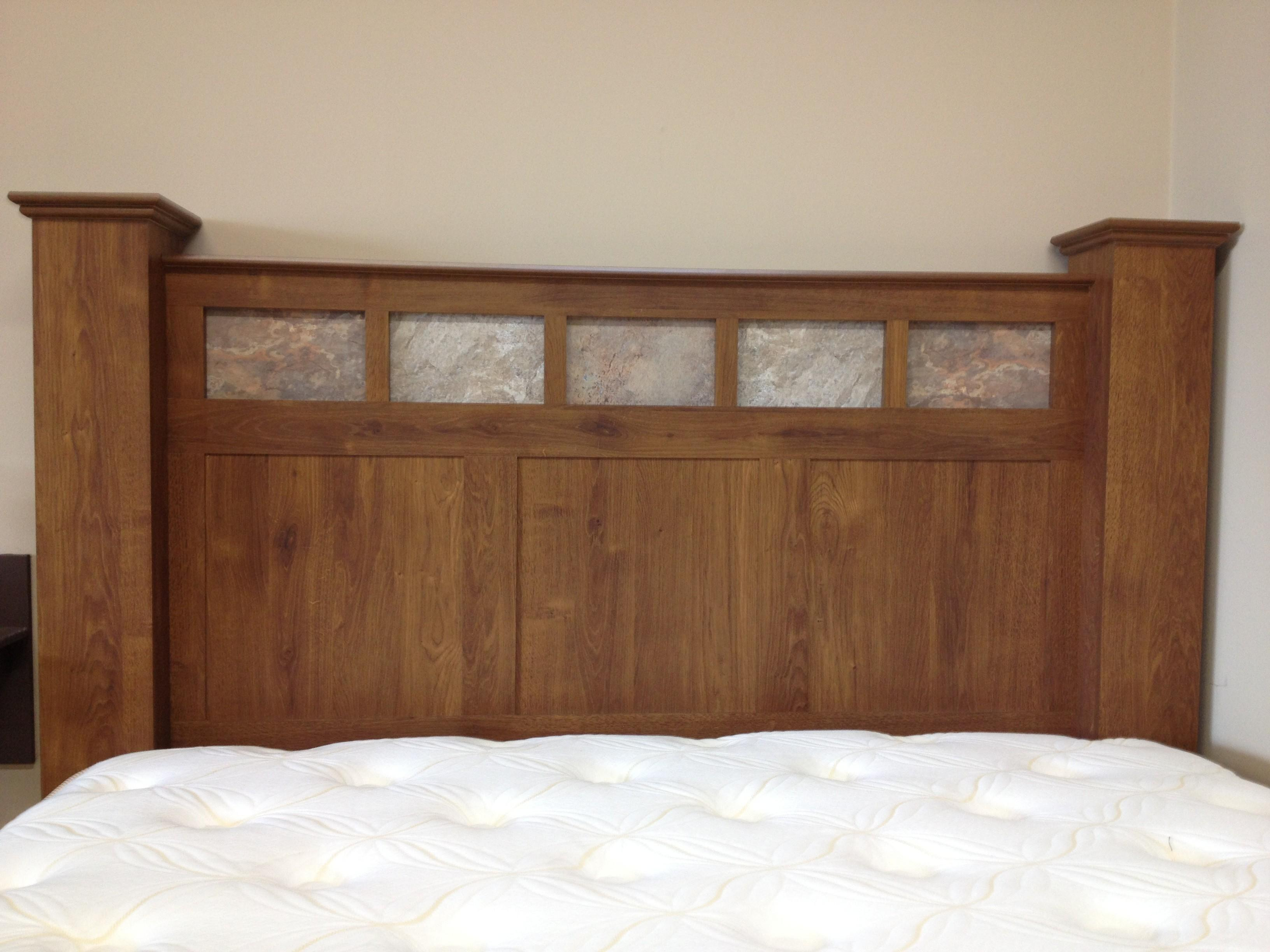 Headboard Elegant Headboards Crate Barrel Ideas
