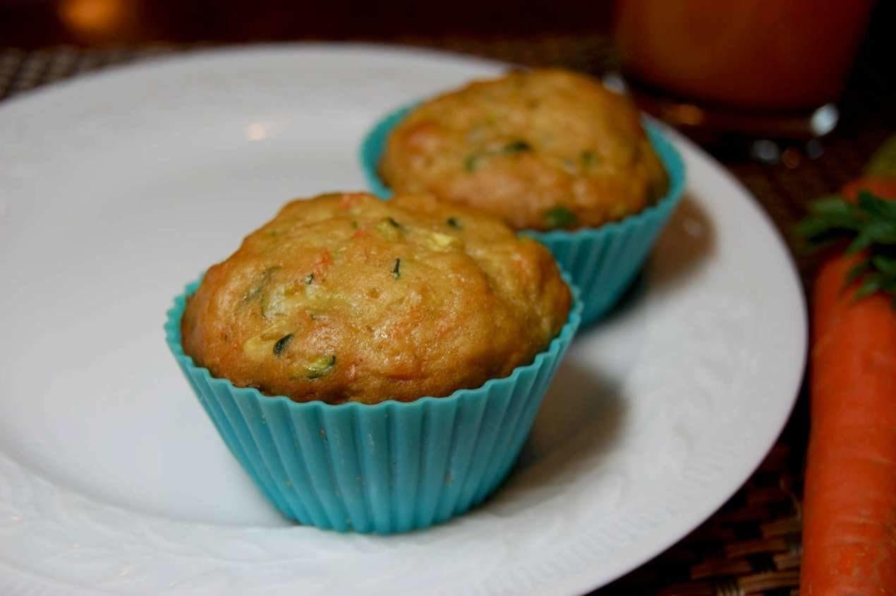Healthy Muffins Recipes Diy Projects Craft Ideas