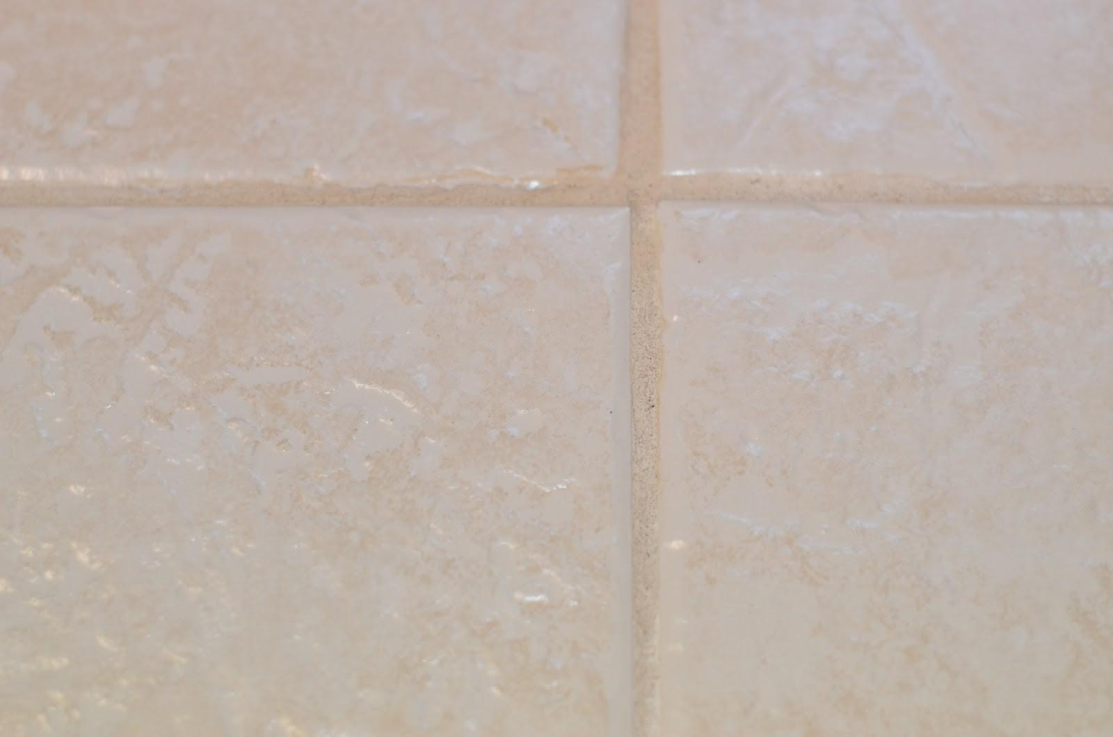 Hearth Yours Funk Ify Cleaning Tile Grout