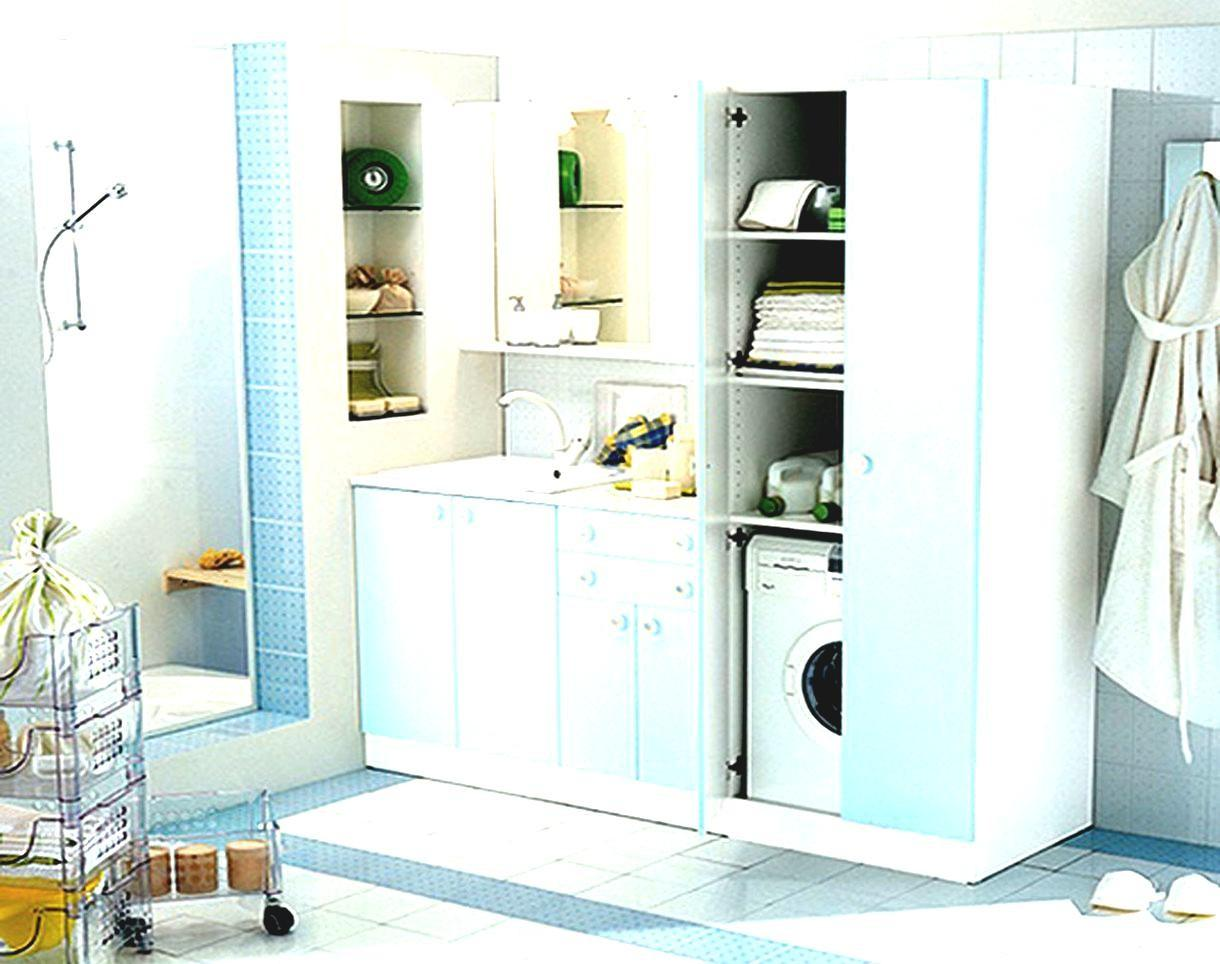 Heavenly Bedroom Color Schemes Laundry Room