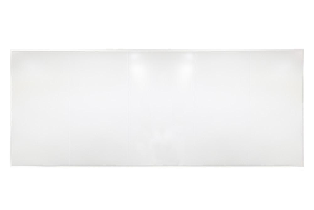 Height Magnetic Dry Erase Whiteboard Walls