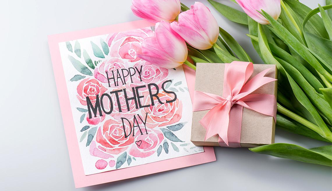 Helpful Last Minute Mother Day Gift Ideas