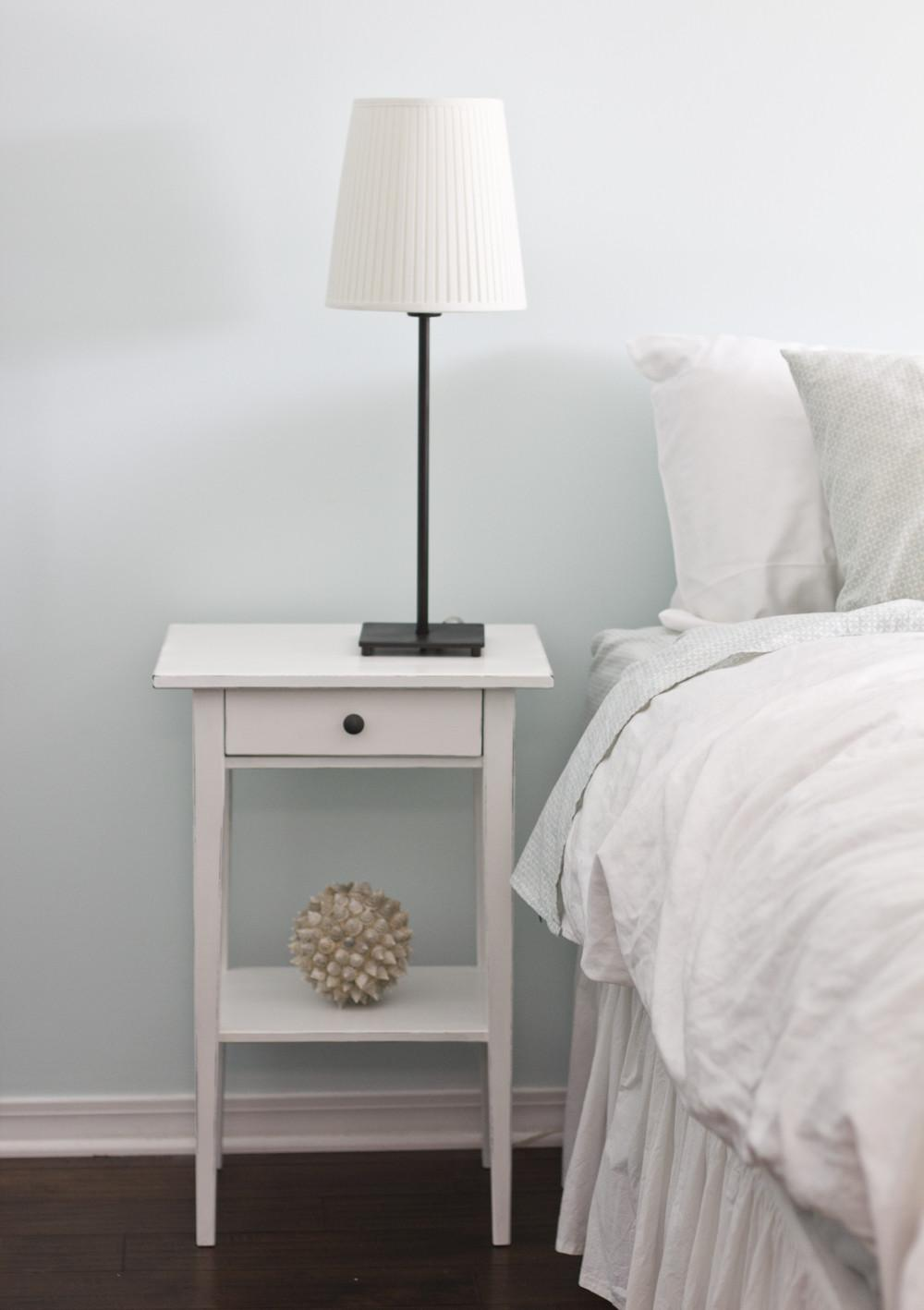 Hemnes Nightstand Hack Amazing Kitchen Decorating Ideas Decoratorist 169726