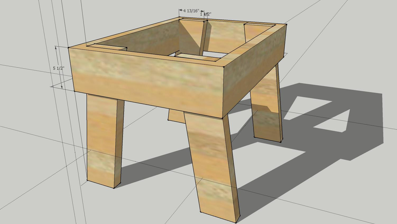 Here Diy National Bee Hive Plans Maydy