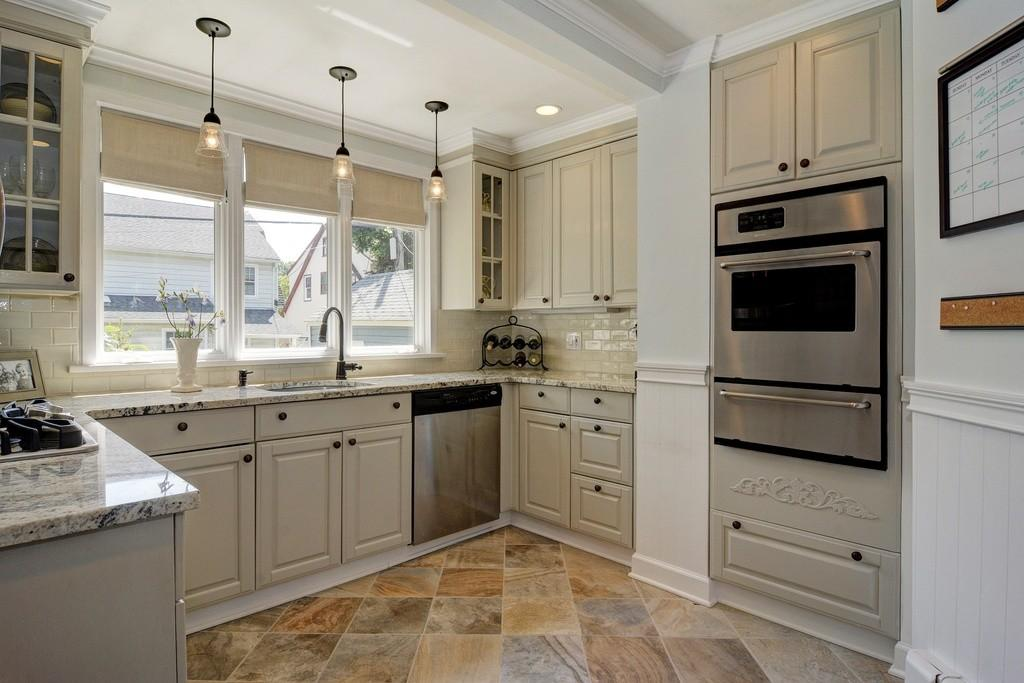 Here Some Tips Kitchen Remodel Ideas Midcityeast