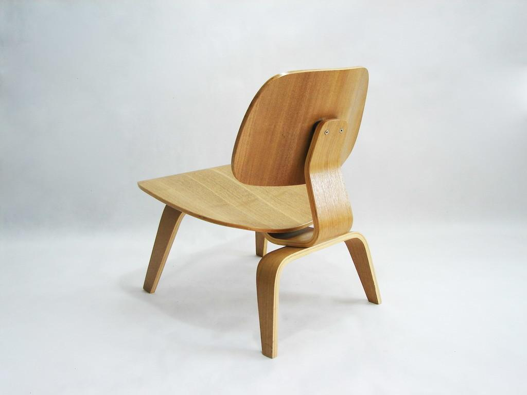 Herman Miller Plywood Chair Elegant Dining Chairs Eames