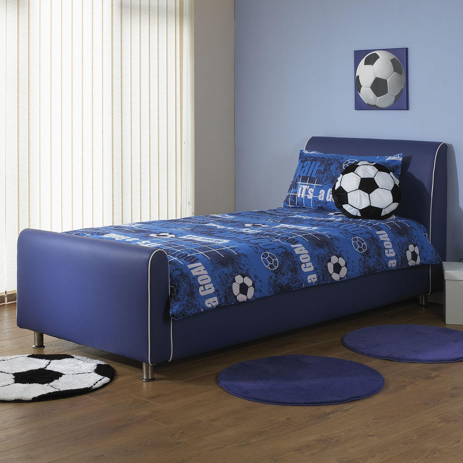 40 Unbelievable Boy Beds That You'll Want To Live In Trends for