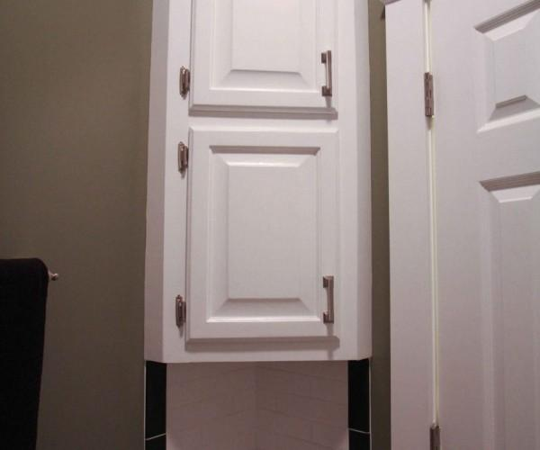 Hidden Wall Safe Ideas Alluring Wardrobe Doors Reveal