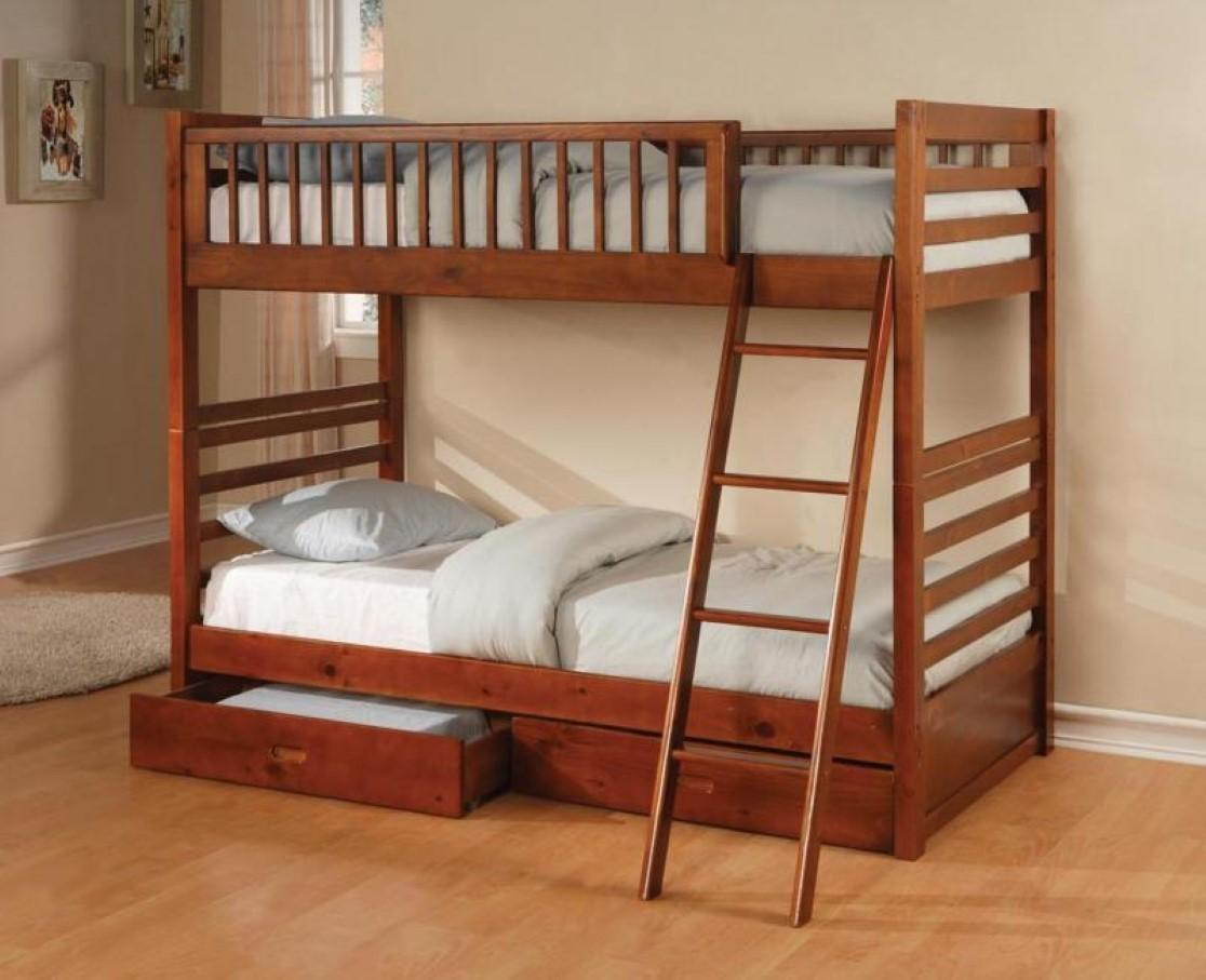 Hide Away Bed Ideas Brown Wood Convertible