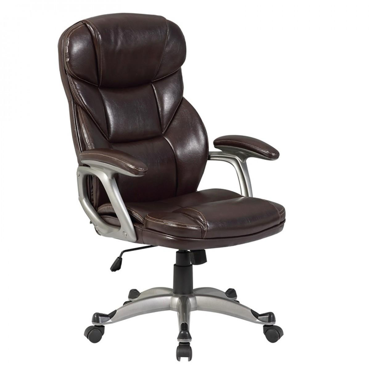 High Back Office Chair Kennedy