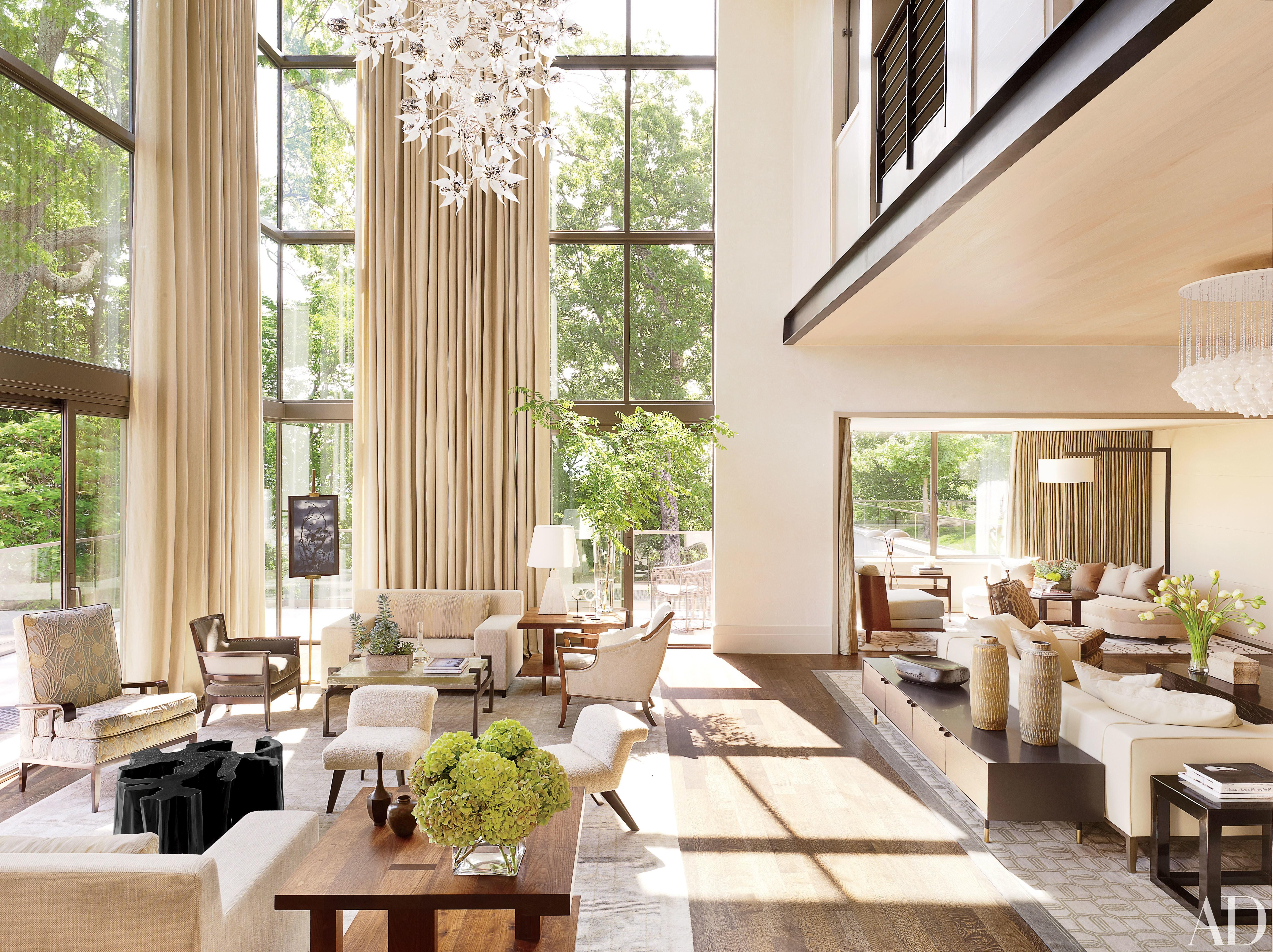 High Ceilings Rooms Double Photos