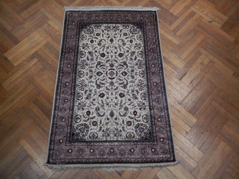 High End Area Rugs Smileydot
