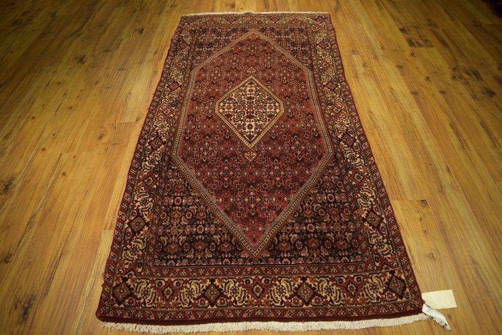 High End Bijar Persian Lowest Price Area Rugs Home Decor