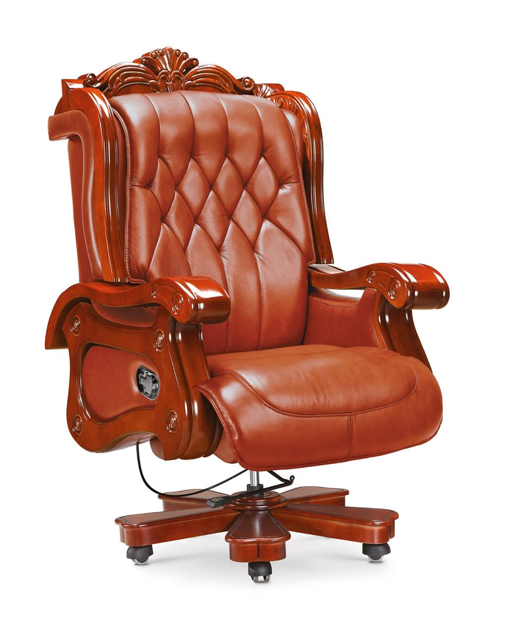 High End Executive Chair United States A007 China