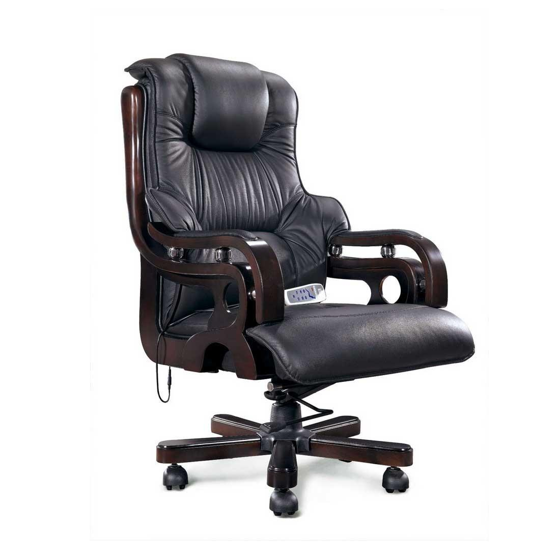 High End Office Chairs Elegant Design