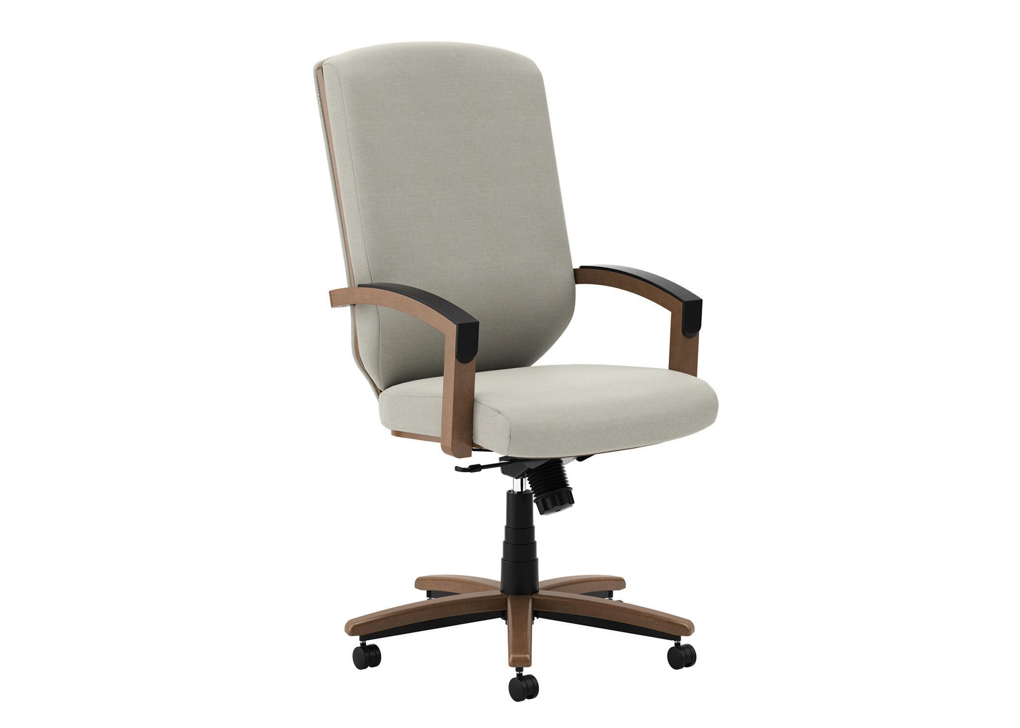 High End Office Furniture Chairs Modern
