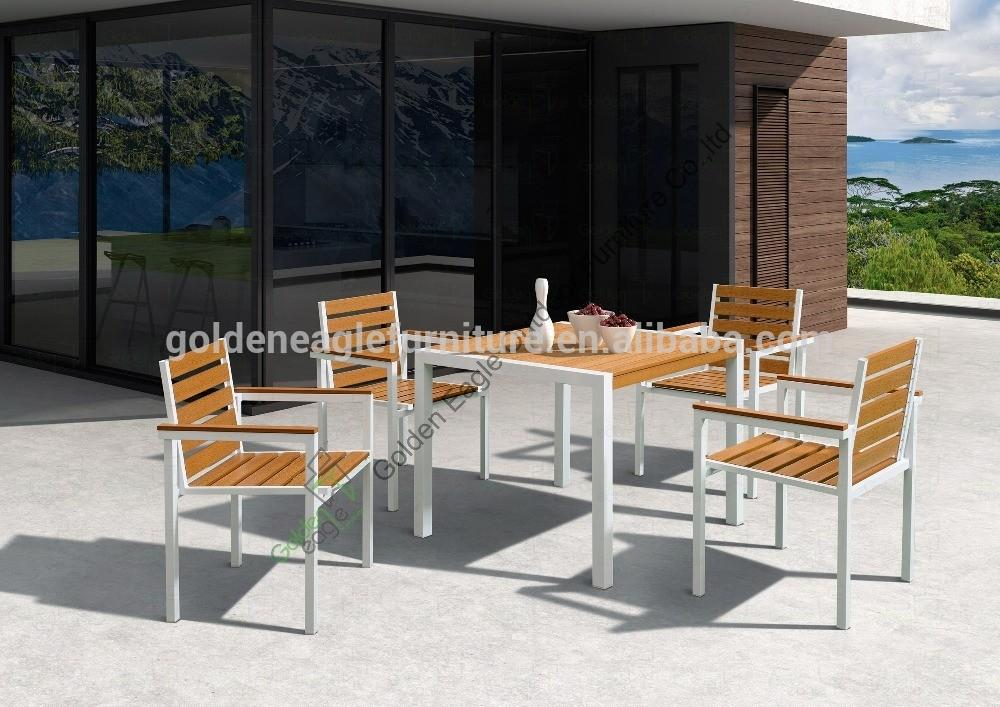 High End Outdoor Patio Furniture Peenmedia