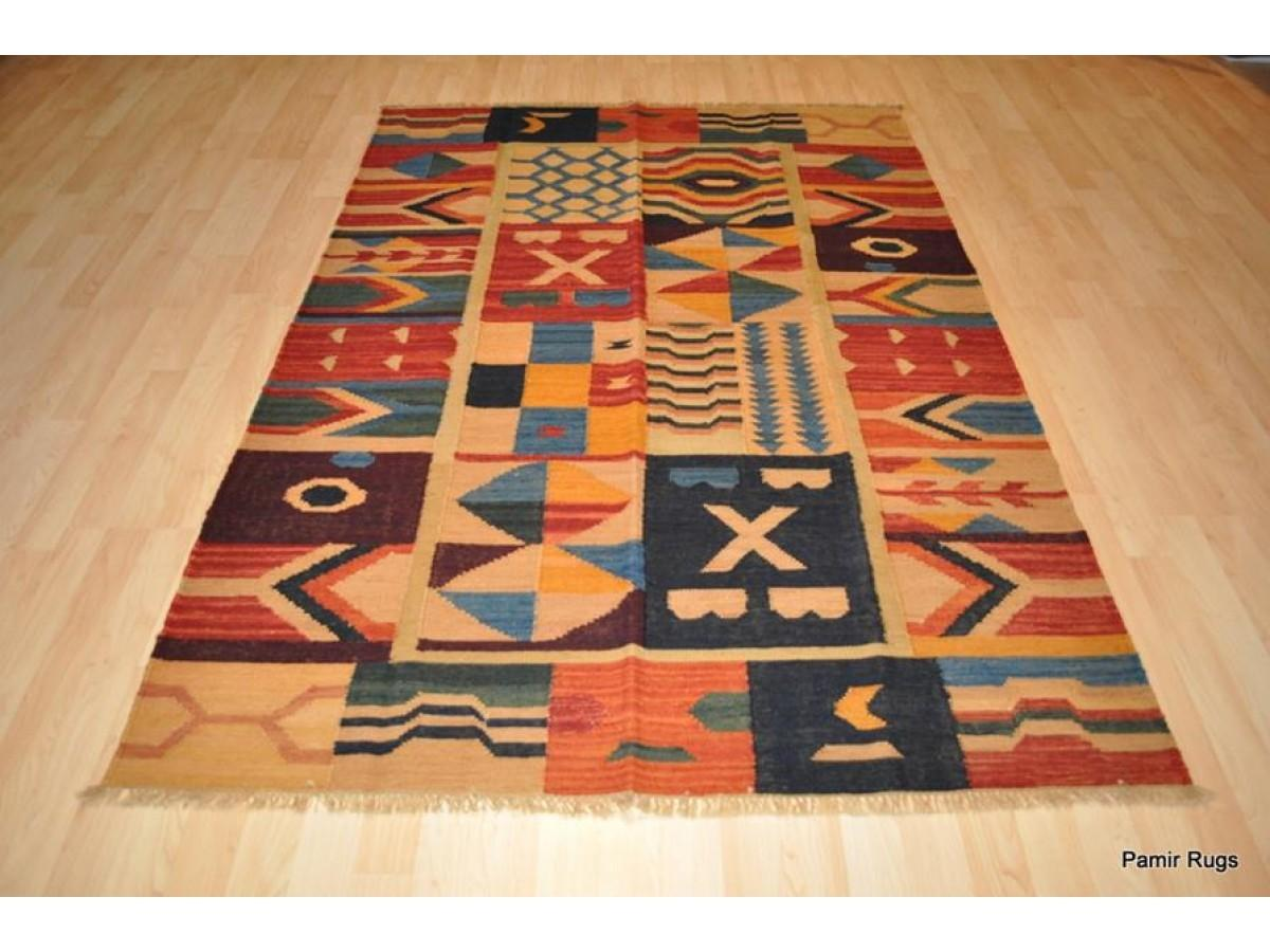 High End Rugs Ideas