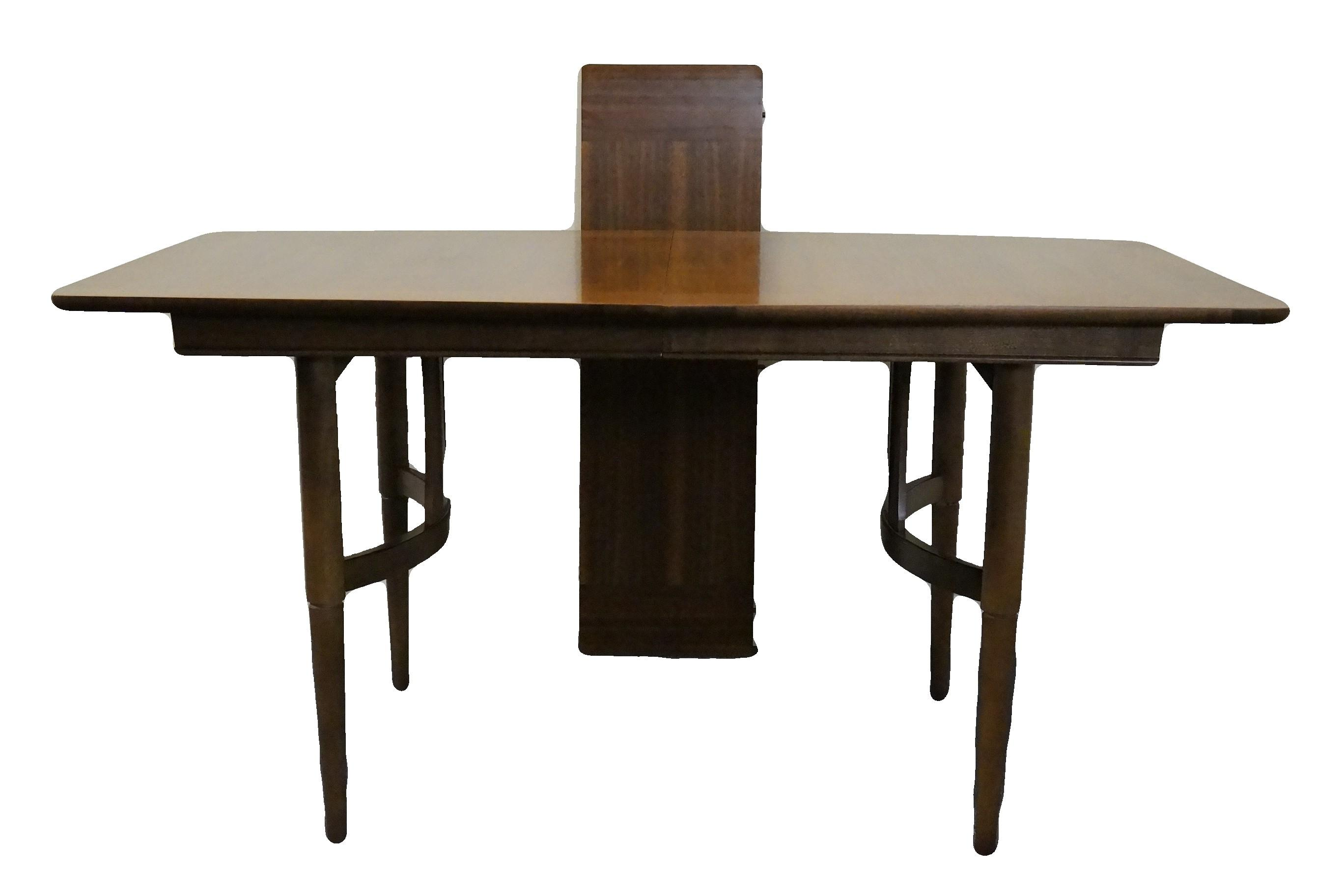 High End Used Furniture Mid Century Modern