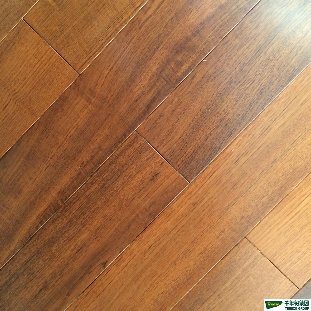 High Gloss Teak Wood Flooring Indonesia Buy