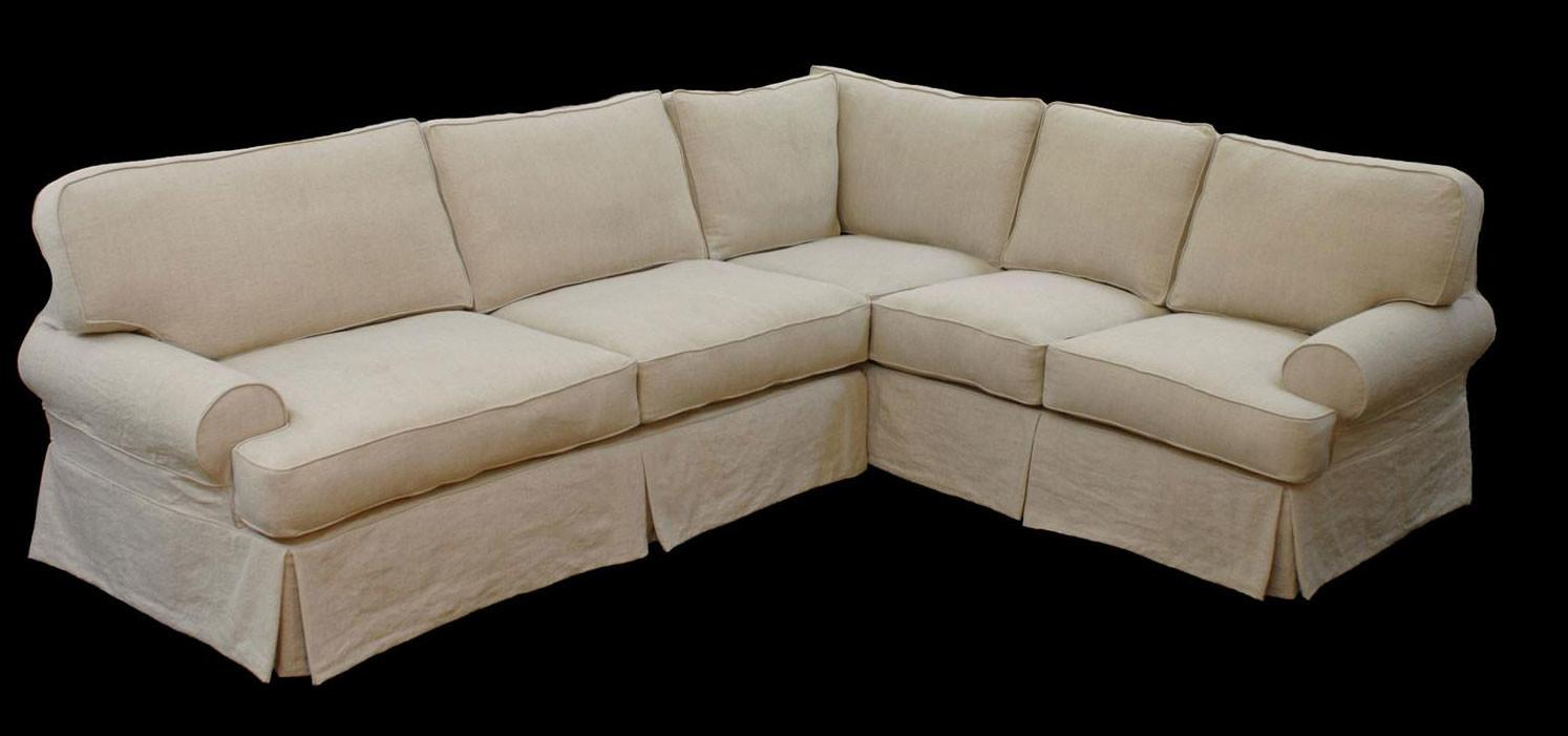 High Quality Sofa Slipcovers