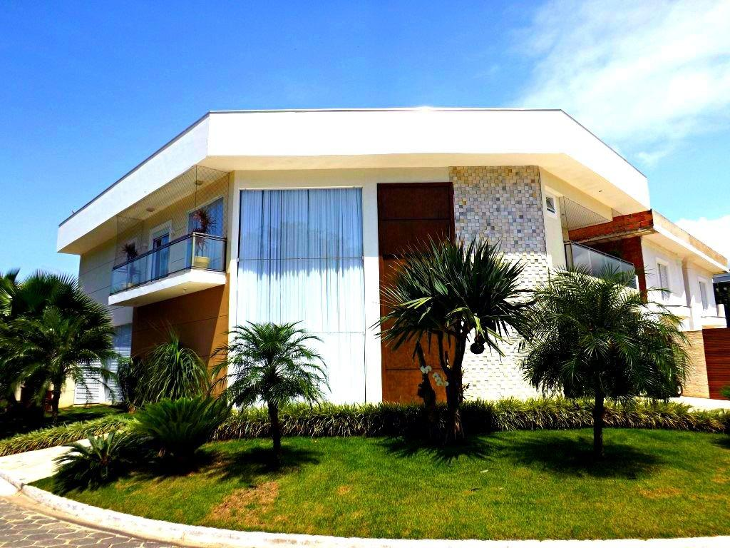 High Standard Luxury Guaruja Acapulco Vacations
