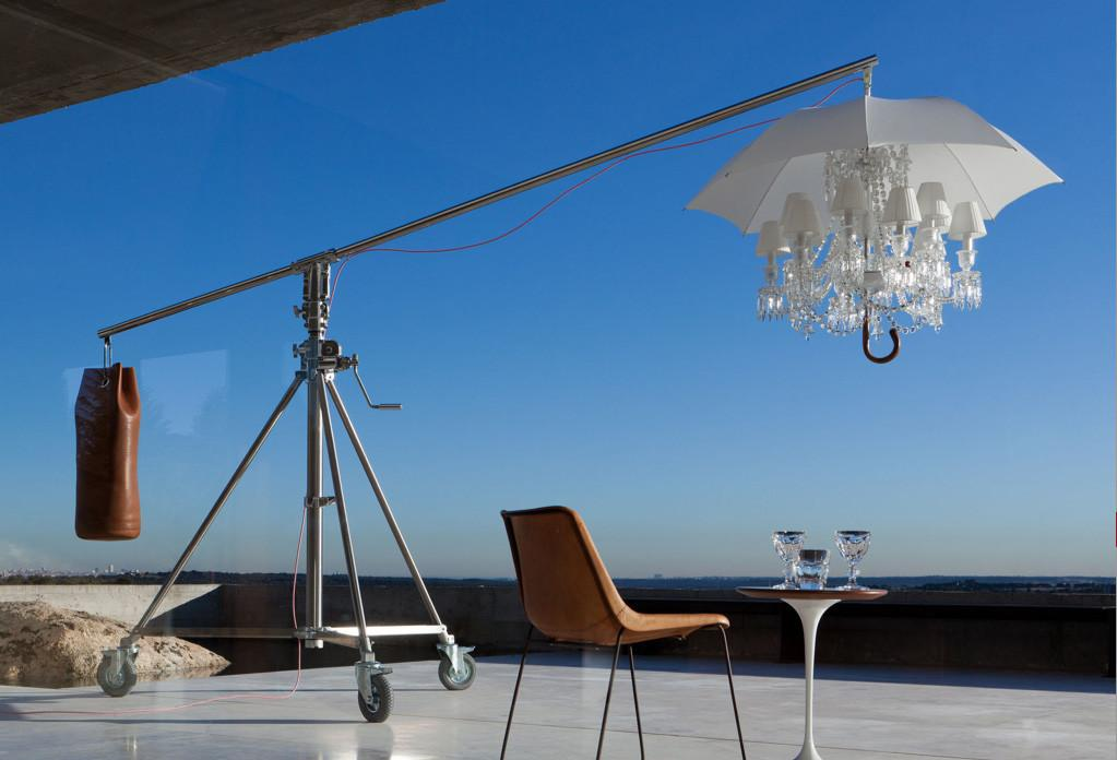 Hip Here Archives Philippe Starck Gives