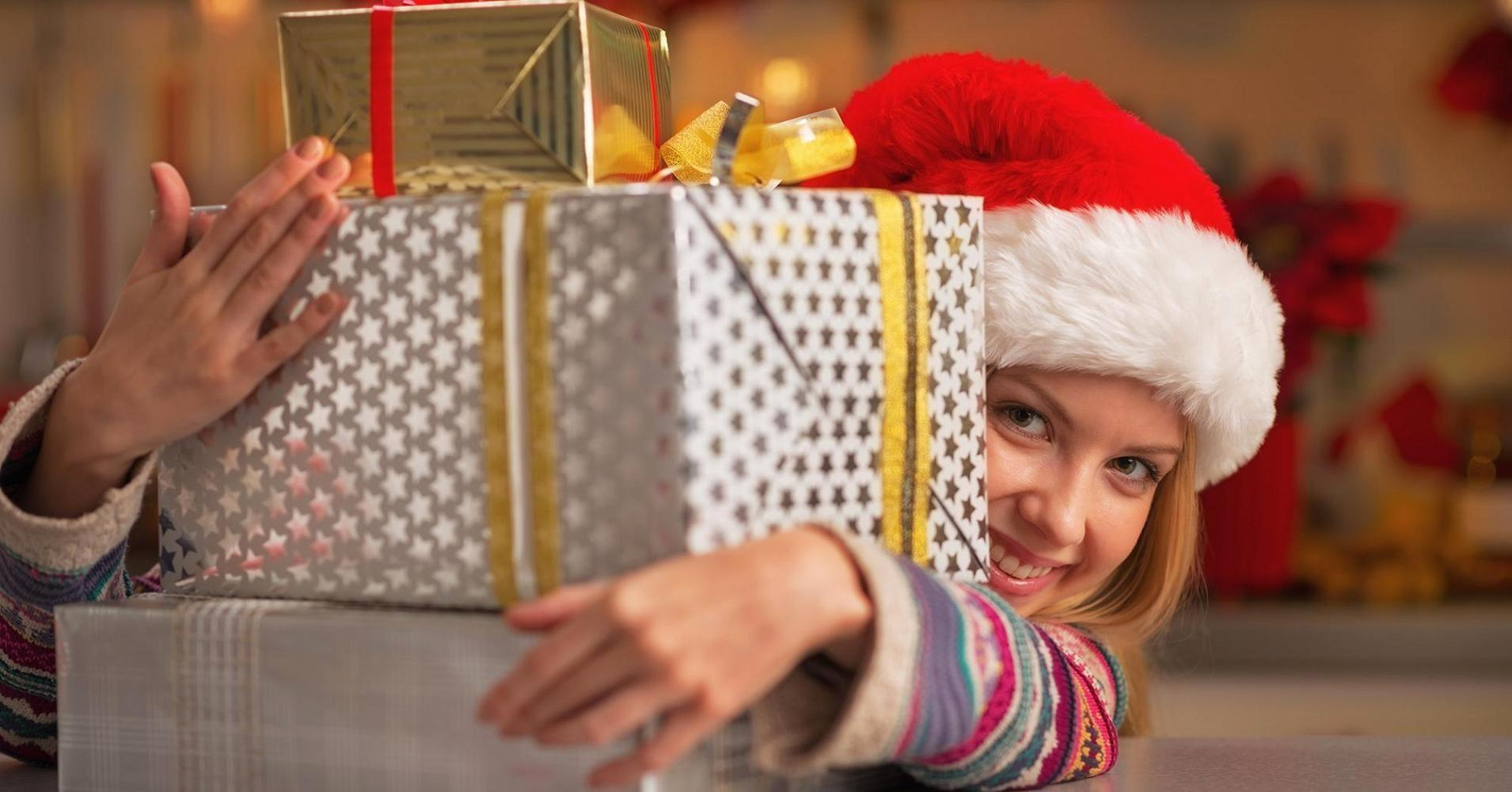 Holiday Gift Ideas Foodies Home Cooks Your Life
