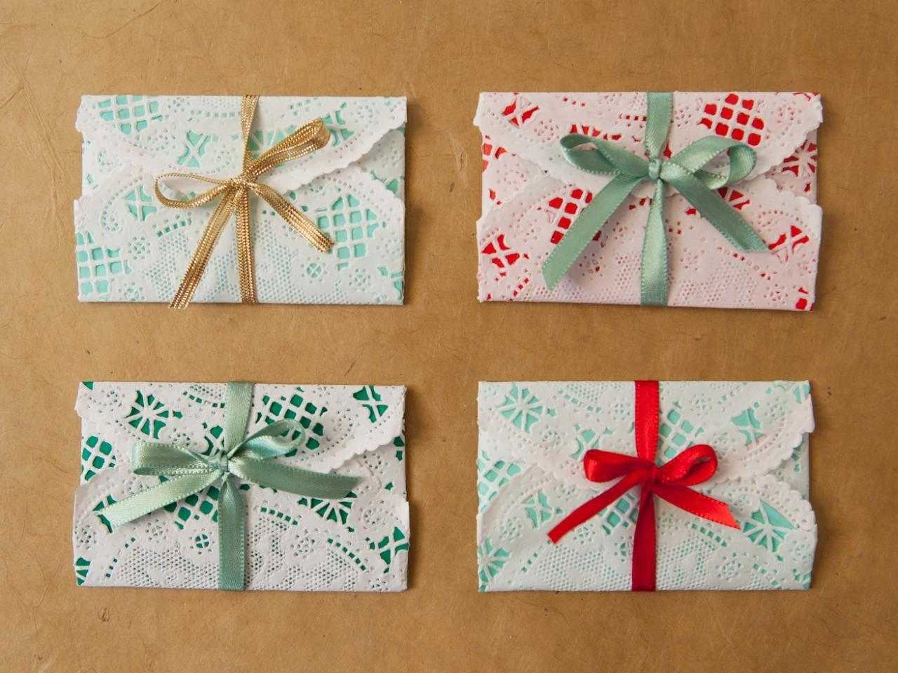 Holiday Gift Wrapping Ideas Entertaining Diy Party