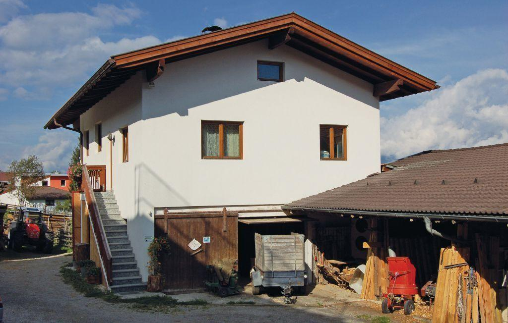 Holiday Home Oberdorf Vacation Usd Rinn