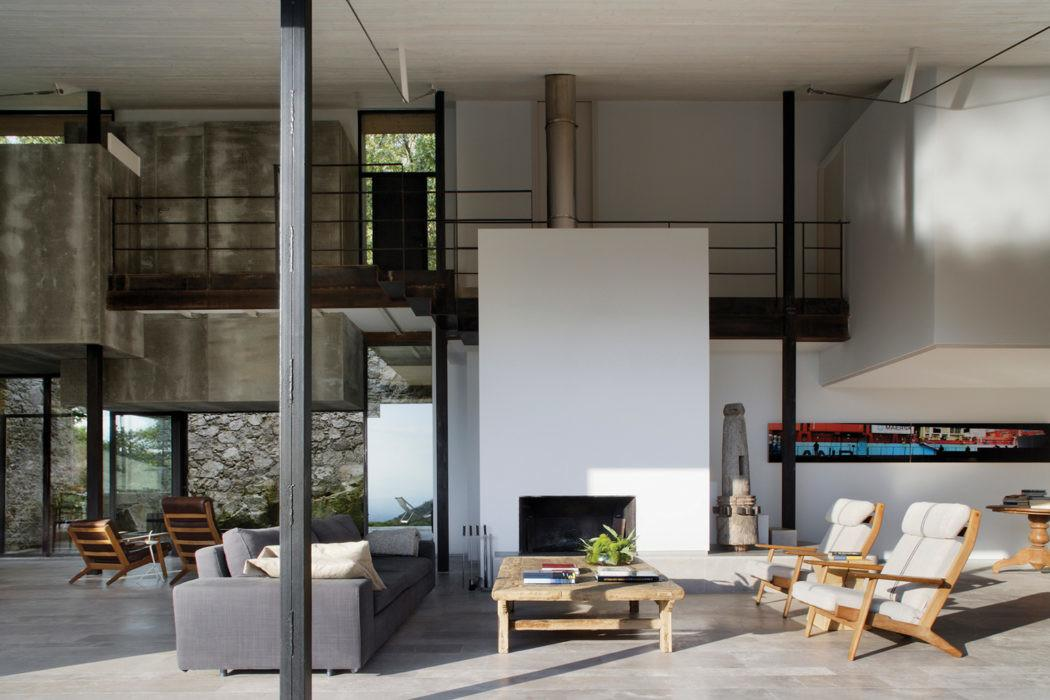 Holiday Home Week Converted Stable