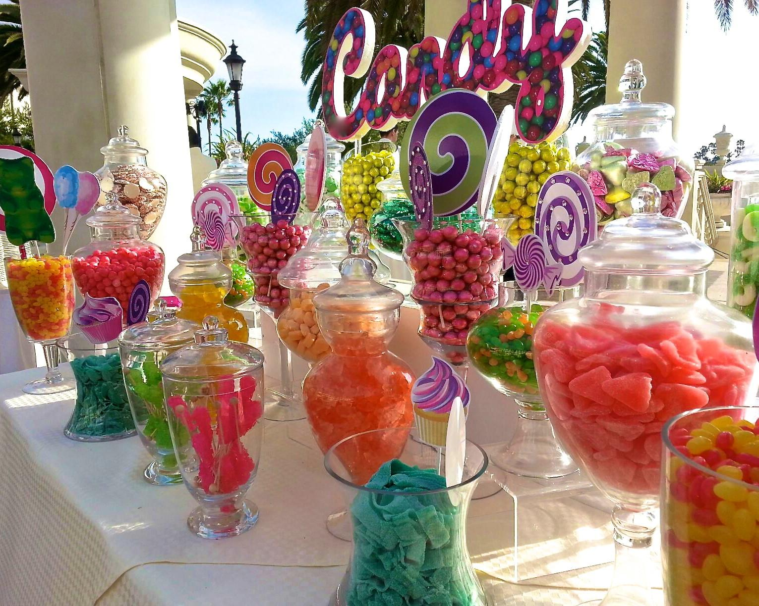 Hollywood Candy Girls Crazy World Blog Tagged