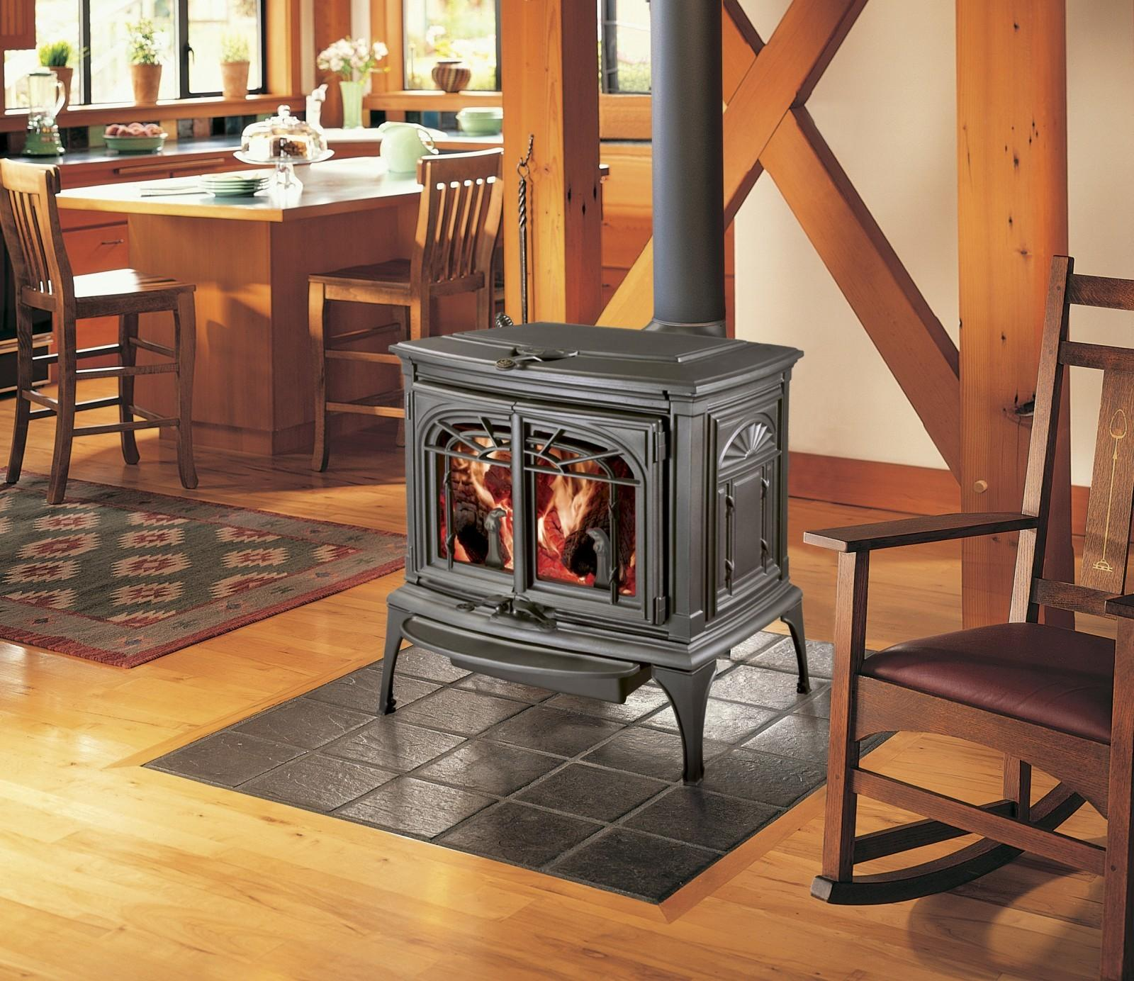 Home Construction Barns Fireplaces