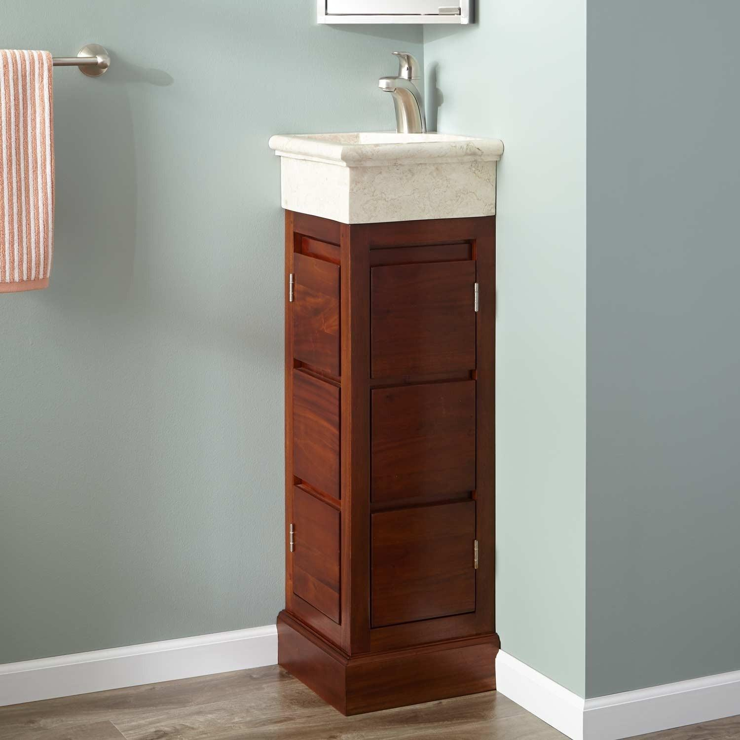 Home Decor Bathroom Corner Vanity Units Galley Kitchen
