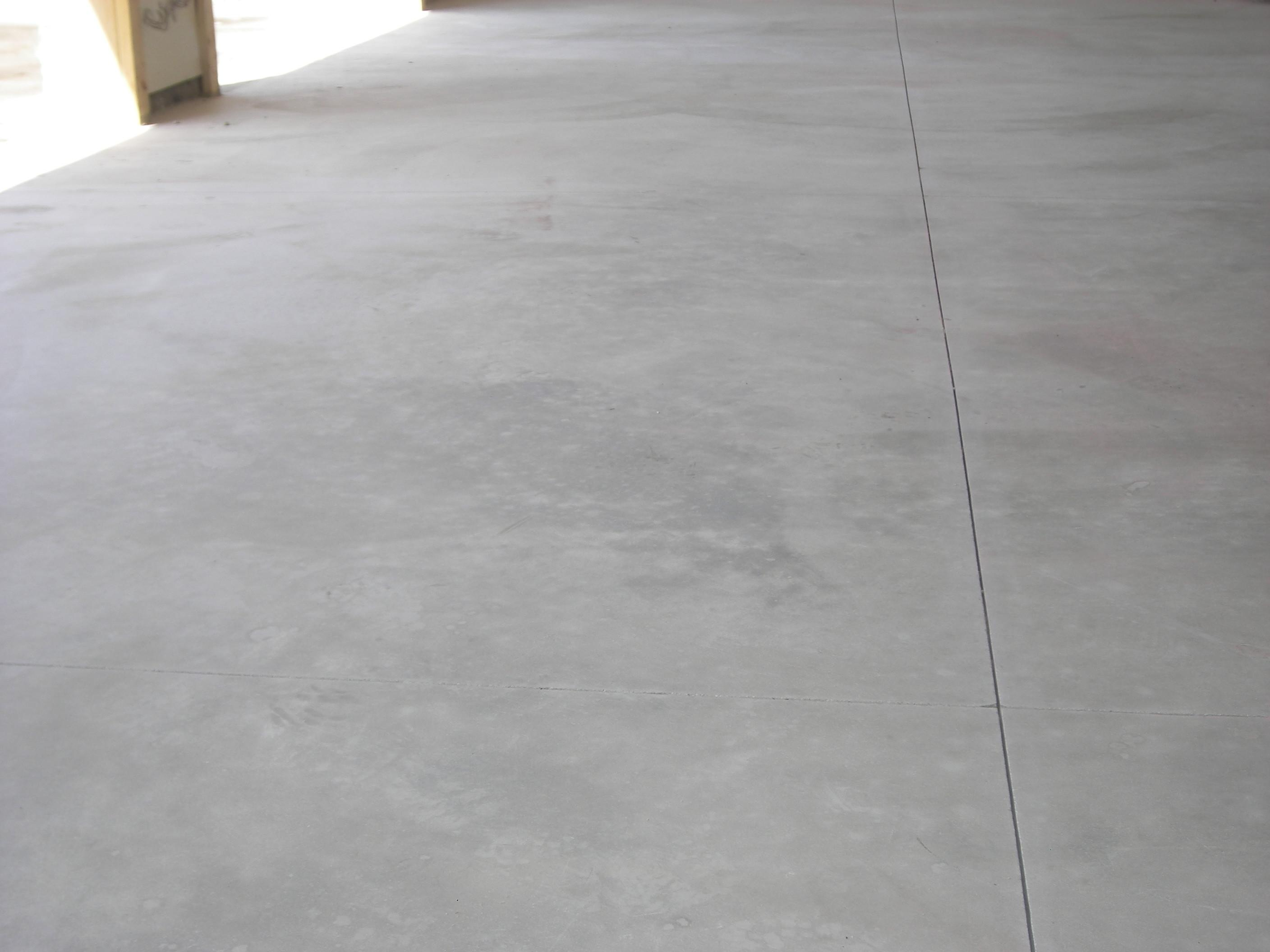 Home Decor Cleaning Concrete Floors Edgoodbye
