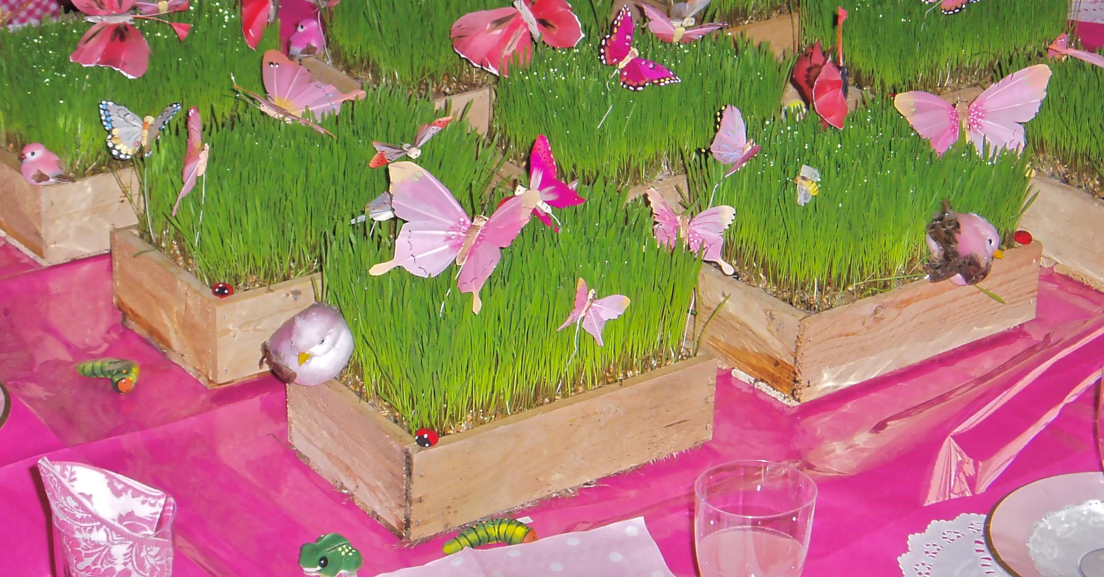 Home Decor Cool Fairy Birthday Party Ideas Take Time