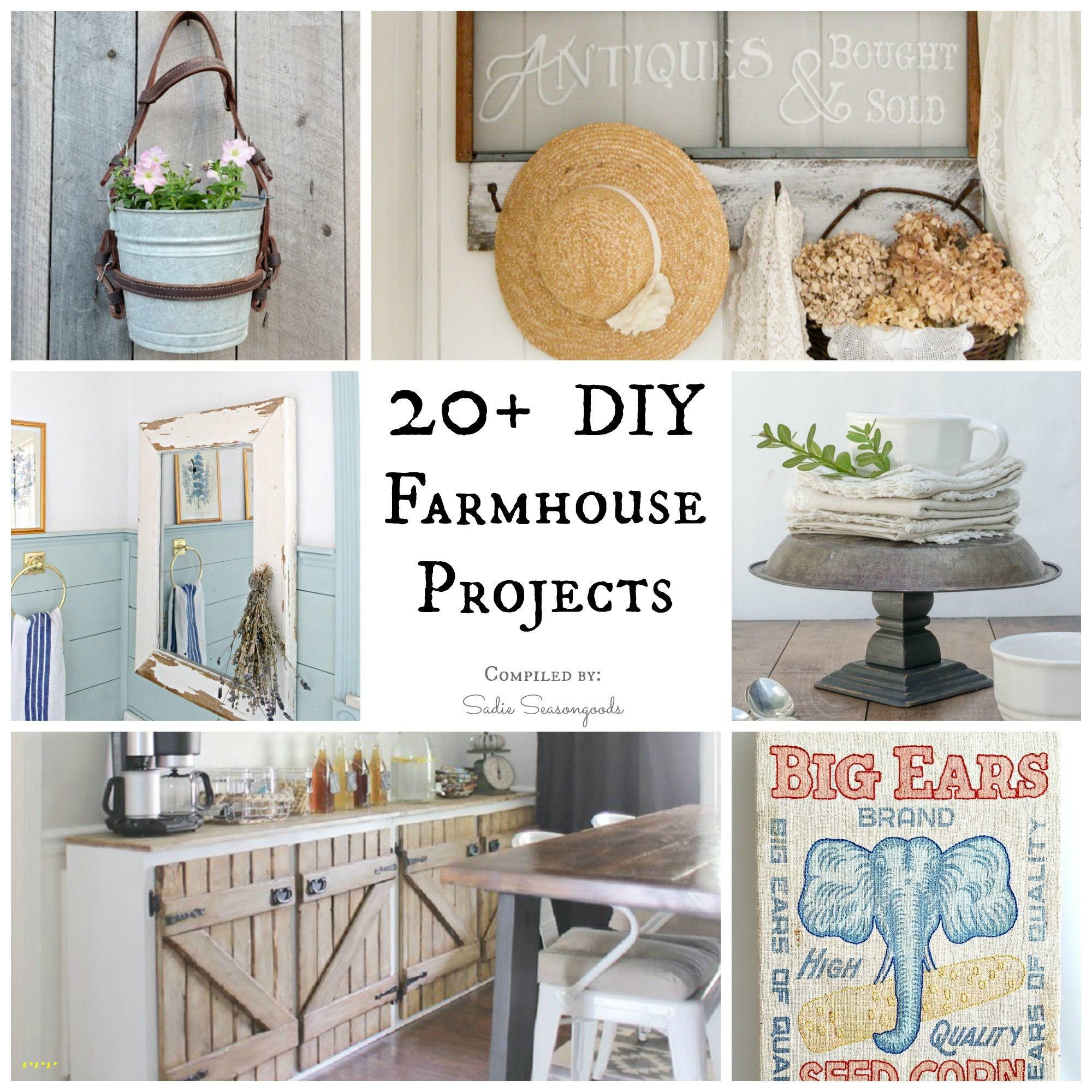 Home Decor Diy Projects Luxury Repurposed Upcycled